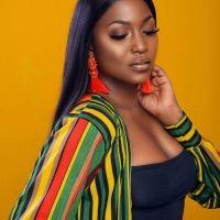 Gukuba - Irene Ntale