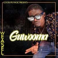Guwoma - Radio & Weasel