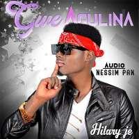 Gwe Agulina - Hilary Je