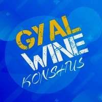 Gyal Wine - Konshus