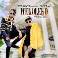 Wekoleko - Nina Roz & Hanson Baliruno