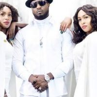 I Do - Bebe Cool Ft Charly & Nina