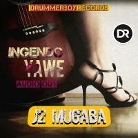 Ingendo Yawe - J2 Mugaba