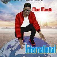 International - Capital music Icons