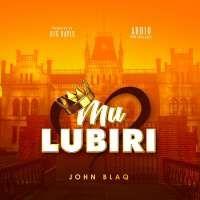 Mulubiri - John Blaq