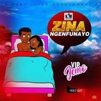 Nfunayo - Vip Jemo