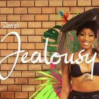 Jealousy - Sheebah Karungi