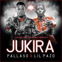 Jukira - Pallaso Ft Lil Pazo