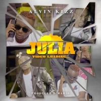 Julia - Alvin Kizz