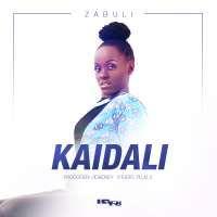 Kaidali - Zabuli