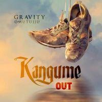 Kangume - Gravity Omutujju & King Saha