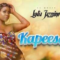 Kapeesa - Lydia Jazmine