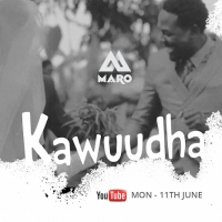 Kawudah - Maro