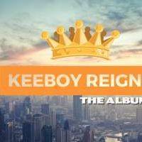 Keeboy Music