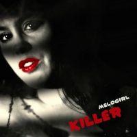 Killer - Melogirl