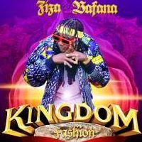 Kingdom - Ziza Bafana