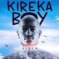 Kireka Boy - Ykee Benda
