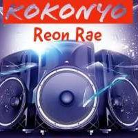 Kokonyo - Reon Rae