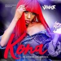 Luyimba Lwomaka - Vinka