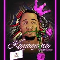 Kayayana - CoSign