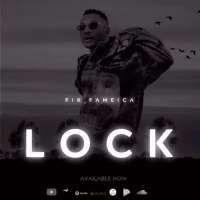 Lock - Fik Fameica