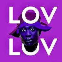 Lov Lov - Fik Fameica