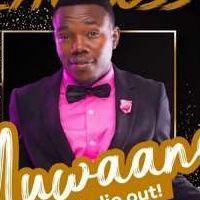 Muwaane - Lyto boss