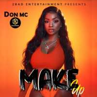 Make Up - DON MC