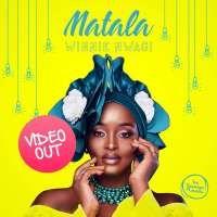 Matala - Winnie Nwagi