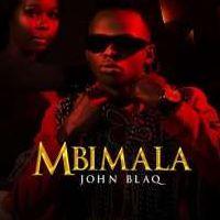 Mbimala - John Blaq