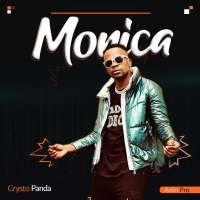 Monica - Cyro Panda