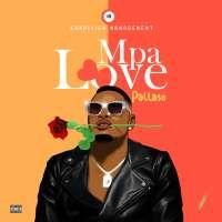 Mpa Love - Pallaso