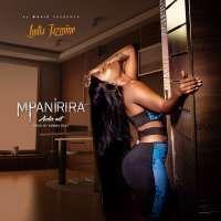 Mpanirira - Lydia Jazmine