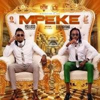 Mpeke - Pallaso & Ziza Bafana