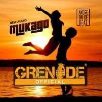 Mukago - Grenade Official