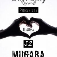 Mutima - J2 Mugaba