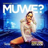 Muwe - Sheebah