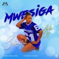 Mwesiga - Babarita