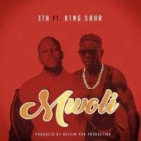 Mwooli - Eith & King Saha