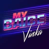 My baibe - Vinka