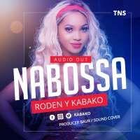 Nabbossa - Roden Y