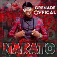 Nakato - Grenade Official