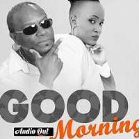 Good Morning - Naira Ali & SS Collab