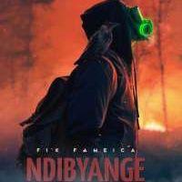 Ndi Byange - Fik Fameica