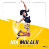 Ndimulalu - Zabuli