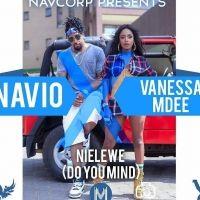 Nielewe - Navio ft Vanessa Mdee