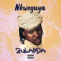 Nkweguya - Zulanda