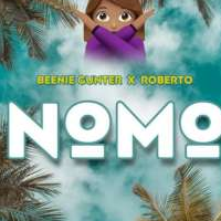 No More - Beenie Gunter & Robeto