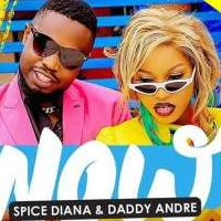 Now - Spice Diana ft. Daddy Andre