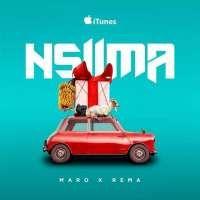 Nsiima - Maro Ft Rema Namakula